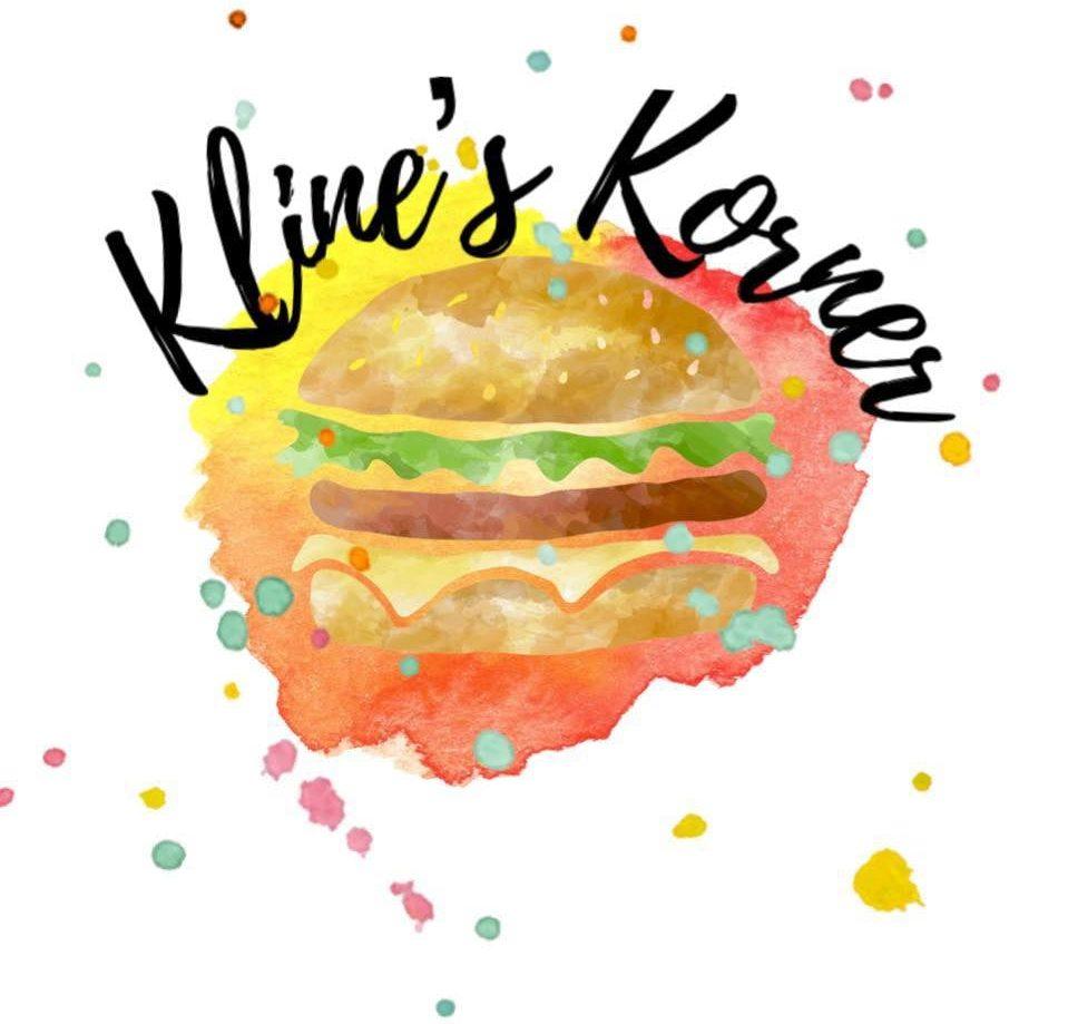 Kline's Korner- NEPA's Premiere Food Photographer/Award Winning Food  Columnist